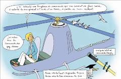 BD - Cours mécanique du vol hélicoptère