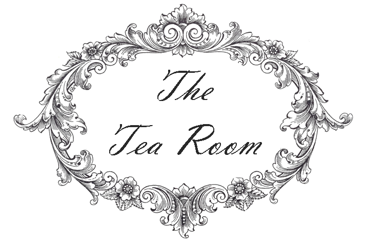 The Tea Room In Milford
