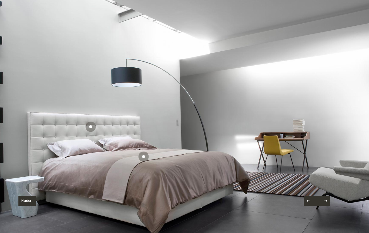 ligne roset crew a la mode. Black Bedroom Furniture Sets. Home Design Ideas