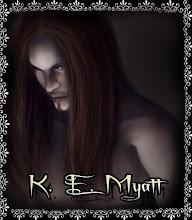 K. E. Myatt