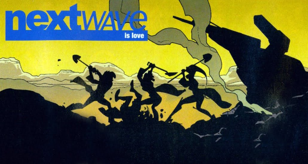 nextwave_is_love.jpg