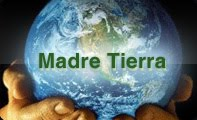 http://www.redportiamerica.com/site/index.php/category/madre-tierra/