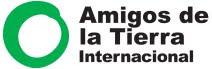http://www.foei.org/amigos-de-la-tierra-internacional?set_language=es