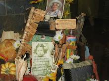 Grandma Rita Ofrenda..