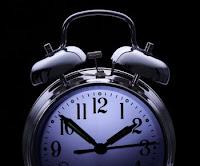 http://3.bp.blogspot.com/_e5CD36eQ8t8/ShS1k3554zI/AAAAAAAAACg/K8ppMV91Oyk/s400/insomniasleepva8.jpg