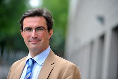 Prof. Randall Lesaffer
