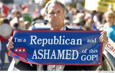 republicans r cowards