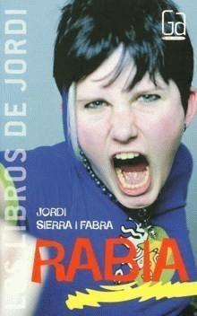 Rabia, JSiF. 9788467504859