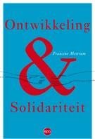 Ontwikkeling en Solidariteit