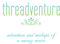 threadventure