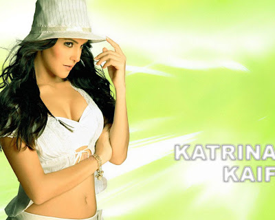 Hot-Katrina-Kaif-Wallpapers-For-Desktop-15