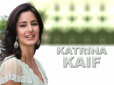 Hot-Katrina-Kaif-Wallpapers-For-Desktop-10
