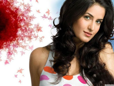 Hot-Katrina-Kaif-Wallpapers-For-Desktop-2