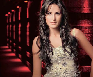 Hot-Katrina-Kaif-Wallpapers-For-Desktop-29