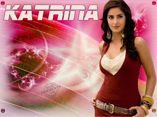 Hot-Katrina-Kaif-Wallpapers-For-Desktop-42