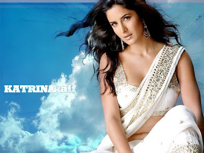 Hot-Katrina-Kaif-Wallpapers-For-Desktop-47