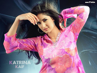 Hot-Katrina-Kaif-Wallpapers-For-Desktop-50