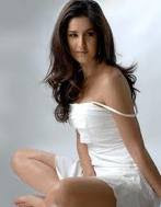 Katrina-Kaif-Hot-Wallpapers-For-Mobiles-7