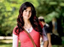 Katrina-Kaif-Hot-Wallpapers-For-Mobiles-12
