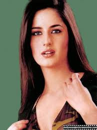 Katrina-Kaif-Hot-Wallpapers-For-Mobiles-11