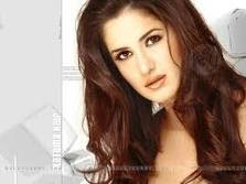 Katrina Kaif Hot sexy Wallpapers For Mobiles+%252812%2529 Katrina Kaif Hot Wallpapers