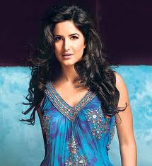 Katrina Kaif Hot sexy Wallpapers For Mobiles+%252817%2529 Katrina Kaif Hot Wallpapers