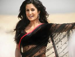 Katrina-Kaif-Hot-Wallpapers-For-Mobiles-1