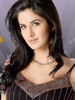 Katrina Kaif Hot sexy Wallpapers For Mobiles+%252823%2529 Katrina Kaif Hot Wallpapers