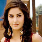 Katrina Kaif Hot sexy Wallpapers For Mobiles+%252829%2529 Katrina Kaif Hot Wallpapers