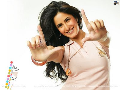 Katrina Kaif Hot sexy Wallpapers For Mobiles+%252830%2529 Katrina Kaif Hot Wallpapers