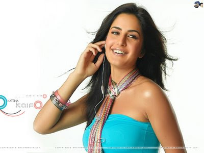 Katrina Kaif Hot sexy Wallpapers For Mobiles+%252832%2529 Katrina Kaif Hot Wallpapers