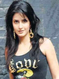 Katrina Kaif Hot sexy Wallpapers For Mobiles+%252833%2529 Katrina Kaif Hot Wallpapers