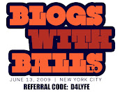 Blogs With Balls 1.0