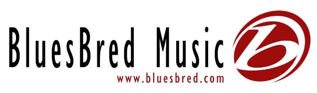 BluesBred Music