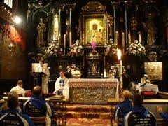 [Santuario+Madonna+Nera+Czestochowa]