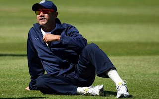 Sehwag out of t20 world cup