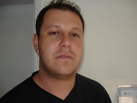 1ª DIVISÃO DO CAMPEONATO DE FUTEBOL DE CAMPO PEGA FOGO EM BARUERI ...