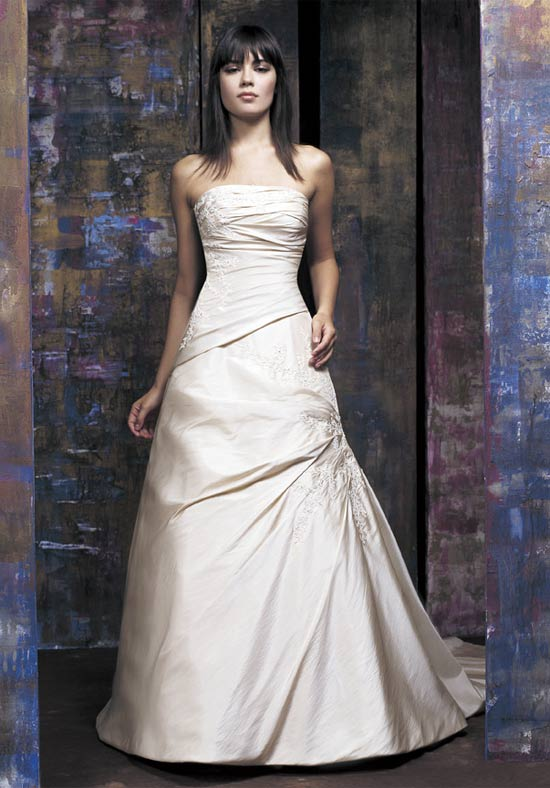 wedding gowns dresses italy