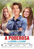Download Baixar Filme Ela é A Poderosa   Dublado