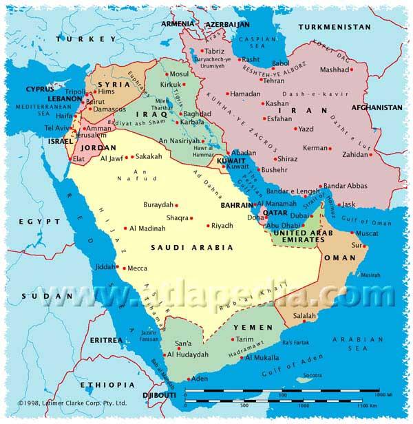 Maps Update 500462 Dubai Country Map Where is Dubai Location – Abu Dhabi Country Map