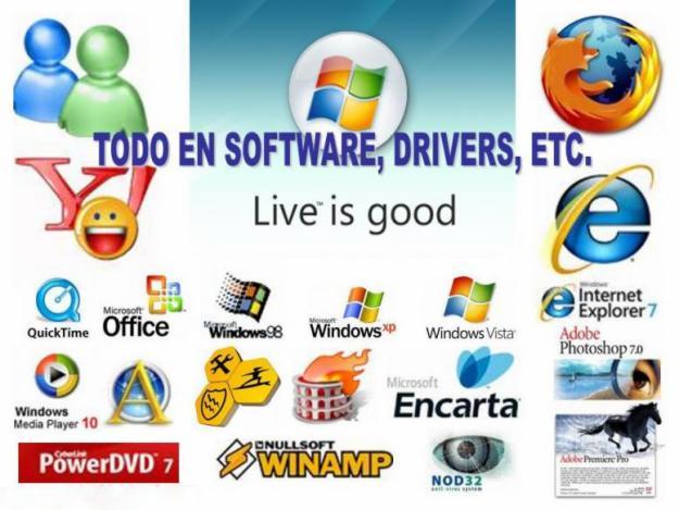 En el Perú la protección jurídica delsoftware es en base a la