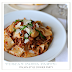 Entertaining | Tuscan Pasta Party | Easy Holiday Entertaining | Dinner Party Ideas