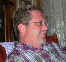 Mark (Hubby)