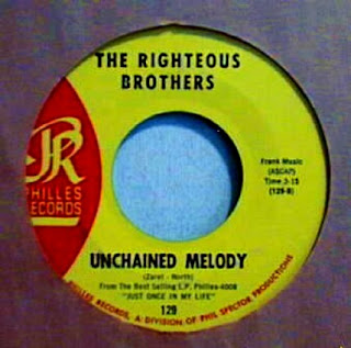 Bobby Soul And Righteous Flames Babylon Burning