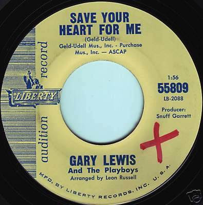 http://3.bp.blogspot.com/_e6RtZaU-K6s/SjhUMZc7ceI/AAAAAAAAEm4/w3skw_ZsTh0/s400/save+your+heart.jpg