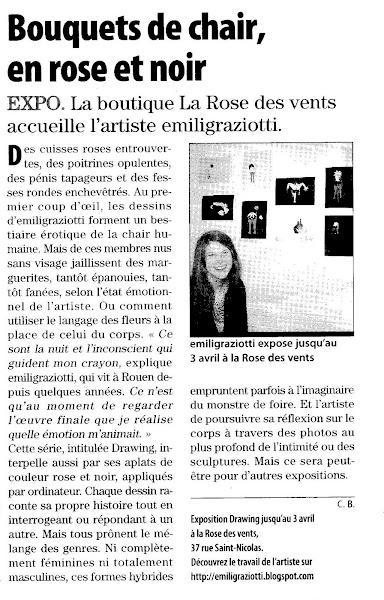 Presse / Press