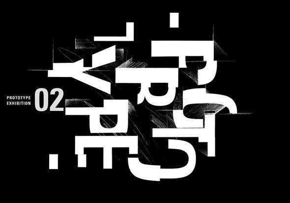 [prototype2-1.jpg]