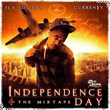 "Curren$y ""Independence Day"""