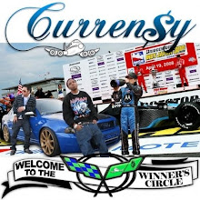 "Curren$y ""Welcome to the Winners Circle"""