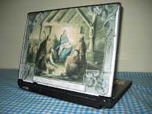 My 3 yrs Old Acer Lappy After Make Over